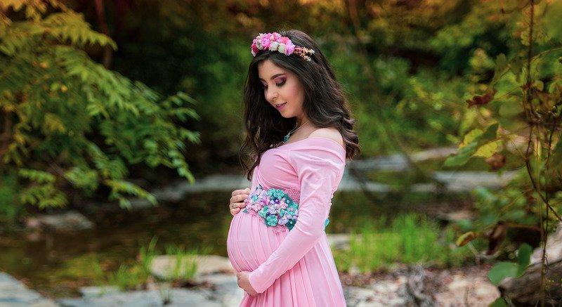 Dreams-About-Pregnancy