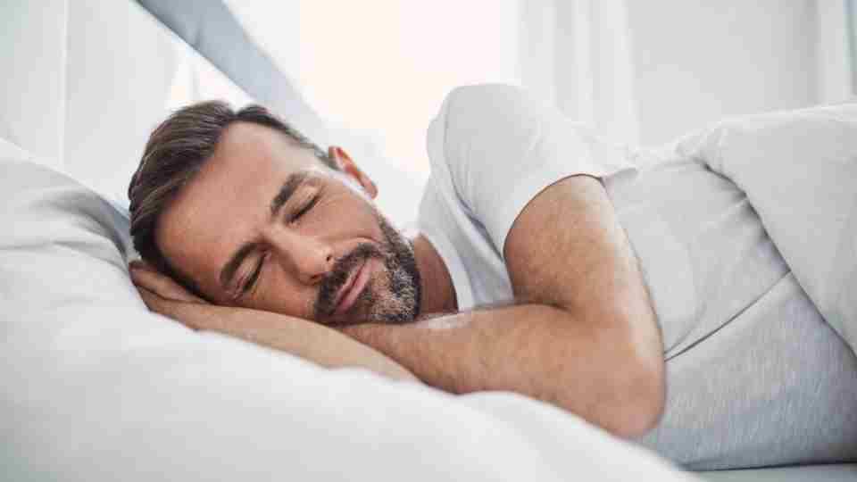 What Do Dreams Mean - 31 Most Common Dreams
