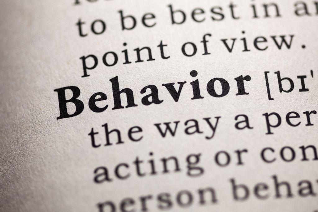 Emotional-upheaval-and-self-destructive-behavior