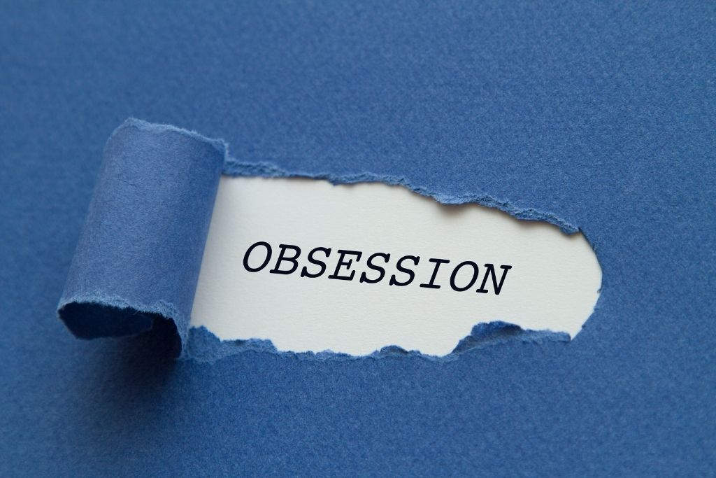 Obsessive-Thoughts