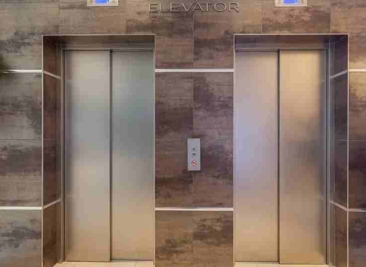 Dreams About Elevators A Collection of 80+ Dreams Scenarios