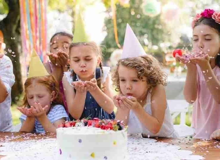 Birthday Dream Meaning : 40 Different Scenarios and Their Interpretations