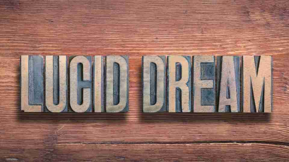 Lucid Dreams - Definition, Techniques and Benefits ThePleasantDream