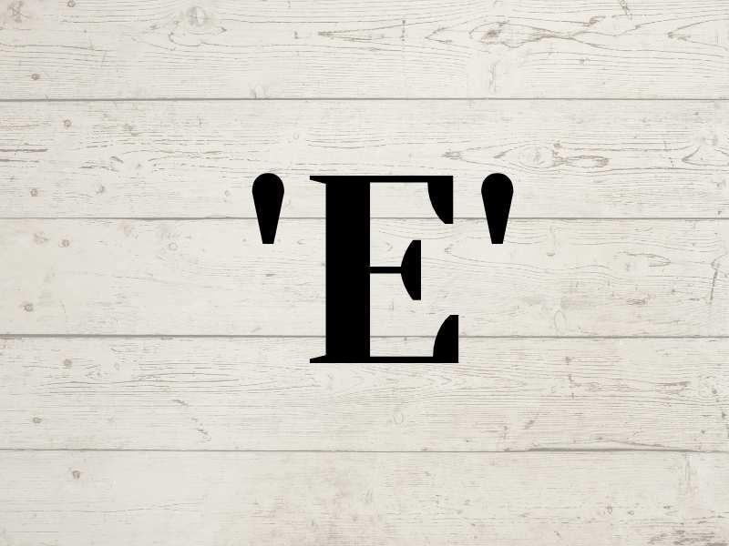 Dream-dictionary-E