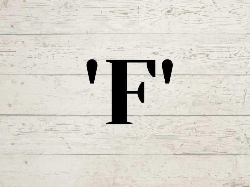 Dream-dictionary-F