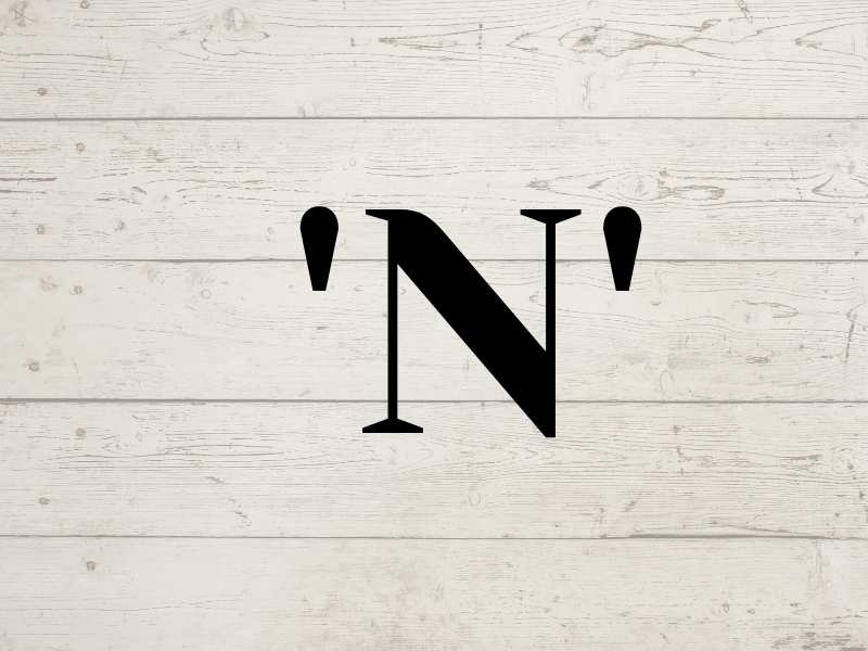 Dream-dictionary-N