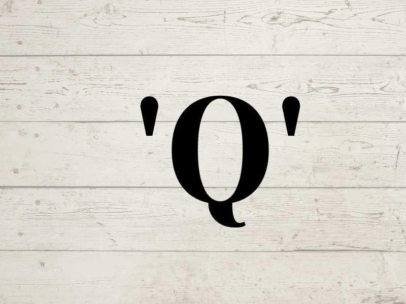 Dream-dictionary-Q