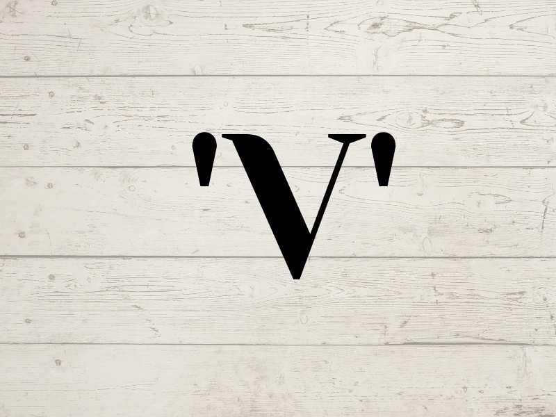 Dream-dictionary-V