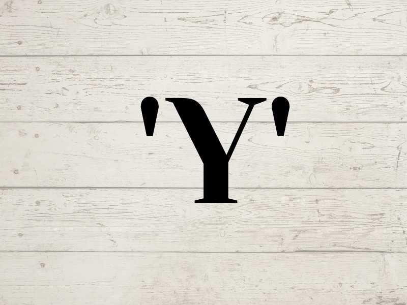 Dream-dictionary-Y